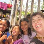 5 jaar na mijn stage in de Filipijnen...