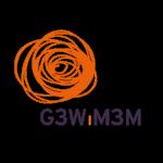 G3W M3M